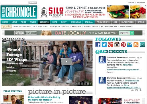 Chronicle-Screengrab.jpg