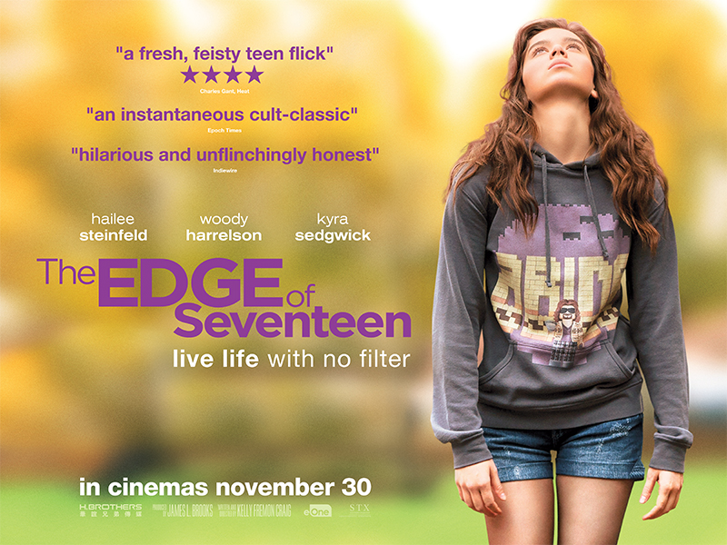 the-edge-of-seventeen-2016-movie-poster.jpg